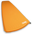 Therm-a-Rest ProLite 3